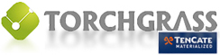Beijing Torchgrass Co., Ltd.